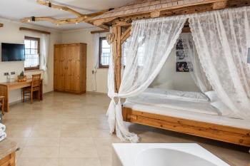 Suite-Komfort-Ensuite