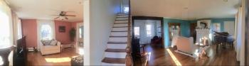 Apartment-Ensuite-Standard-The Farm House - Base Rate