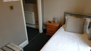 Single Room 6
