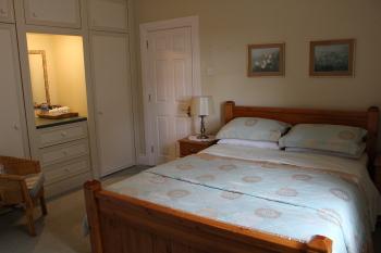 Family room-Ensuite-Large- Sleeps upto 4