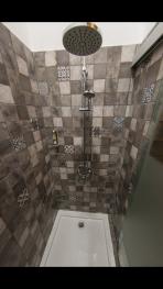 Habitacion Doble-Baño Privado - Tarifa Standard