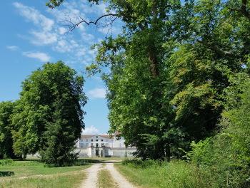 Château des Périchons Poncins Rhône-Alpes France