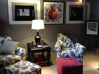 The Cellar-Quad room-Ensuite