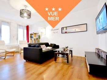 APPARTEMENT OUESSANT