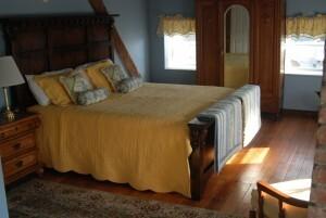 Marquette Suite