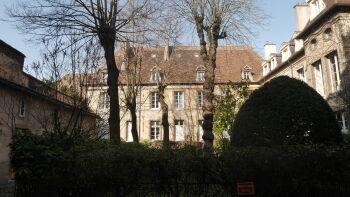 Arsen Lodge -