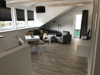 Apartment-Deluxe-Eigenes Badezimmer-Seeblick - MyWeb