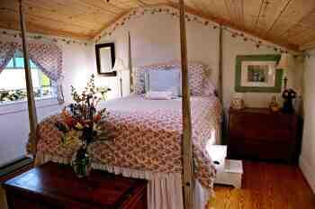 Double room-Ensuite-Standard-PKB