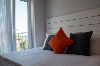 Apartment-Standard-Private Bathroom-Standard 2 - 7 Nights Rate