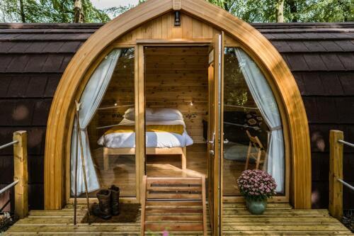 Lodge-Comfort-Ensuite-Balcony-Superior