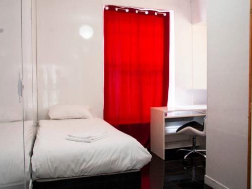 Apartment-Private Bathroom-Studio Flat 5
