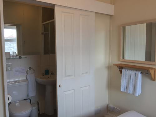 Room 4, fully ensuite