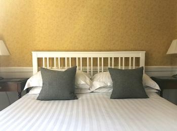 Double room-Ensuite-Ashbracken - Double room-Ensuite-Ashbracken
