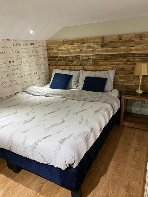 Family-Ensuite with Shower-Sea View - sleeps 6 - Flexi