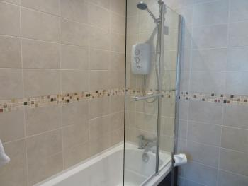 Double room-Ensuite-Duddon - Base Rate
