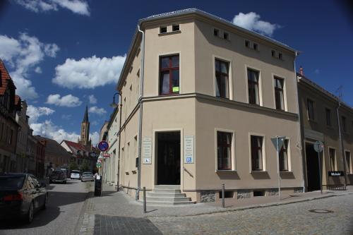Suite-Übergroß-Eigenes Badezimmer-Stadtblick-Dachsuite - Standardpreis