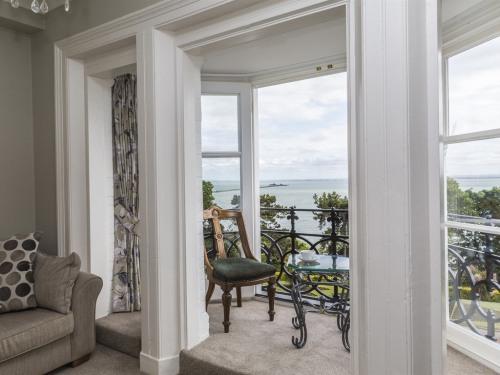 Suite-Superior-Ensuite-Balcony-Sea View