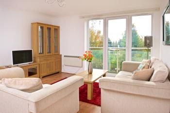 Liverpool City Stays - Liverpool Entire Place - Close to Airport EE1 -