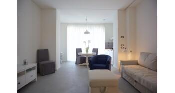 APP.05 - Trilocale P02-Appartamento-Appartamento-Bagno in camera con doccia-Terrazza - Tariffa base