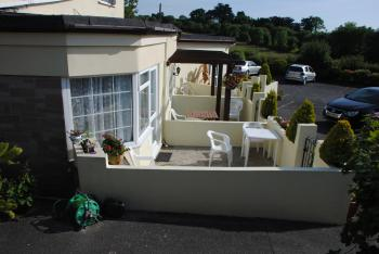 Apartment-Private Bathroom-Ocean View-Ashbury Tor