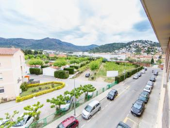 Apartamento Nataixa - view from property
