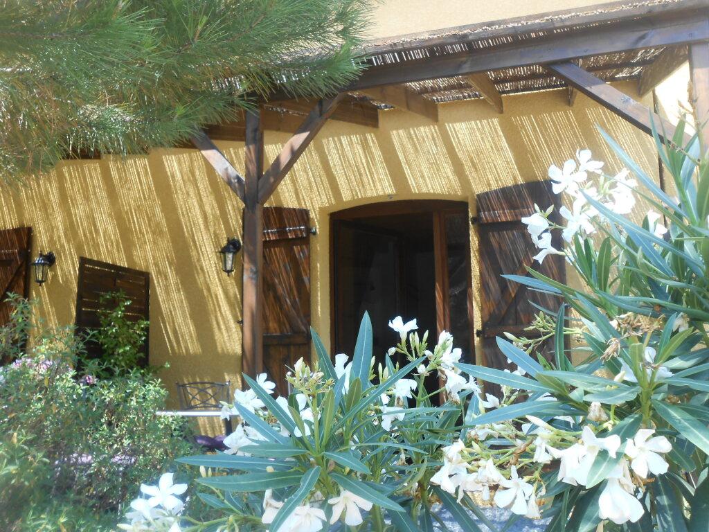 Le Jardin Des Gorges Belvianes Et Cavirac France Toproomscom