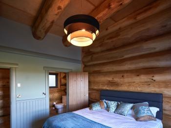 Master Bedroom - Salix
