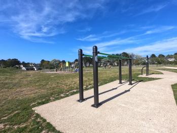 Parcours Santé