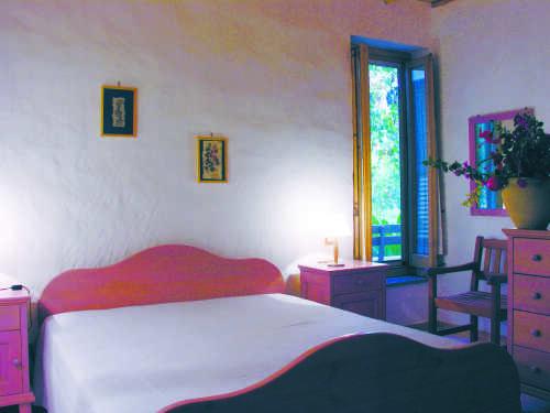Appartamento Pomelia @ Agriturismo Hibiscus