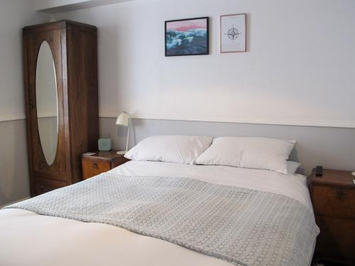 Double room-Ensuite-Room 1