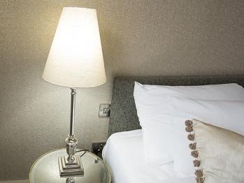 Room 1& 2