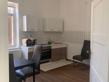 Apartment-Standard-Eigenes Badezimmer-2a - Standardpreis