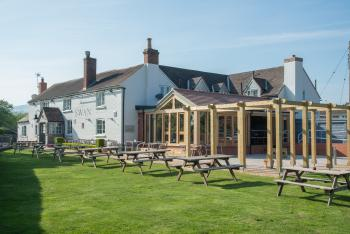 The Swan Inn - The Swan Inn