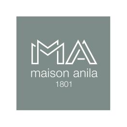 maison anila 1801