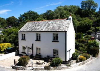 Briardene Cottage - Briardene Cottage