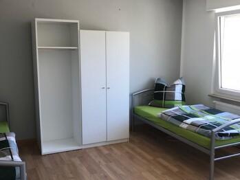 Apartment-Eigenes Badezimmer-Rainer 2 - Standardpreis