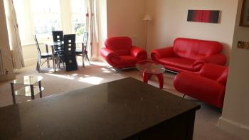 Brunswick Sea view Apartment -
