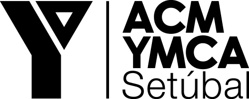 Bungalow Duplo