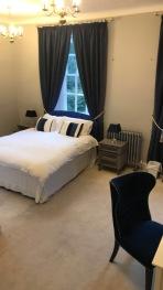 Blue Room 1