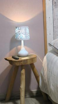 L'Atelier - Lampe de chevet