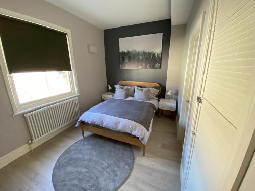 Apartment-Premier-Ensuite with Shower-Balcony-First Floor  ( 2) - Base Rate