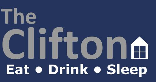 Clifton South Shields  Eat Drink Sleep