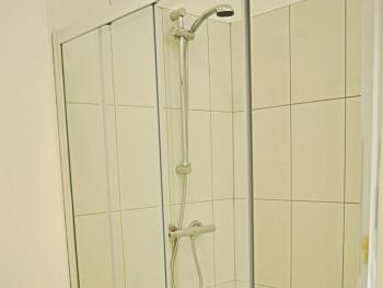 Suite-Family-Ensuite with Shower-Courtyard view - Base Rate RO