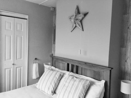 Room One - Caerhays