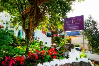The Netley Hotel - Welcome to The Netley