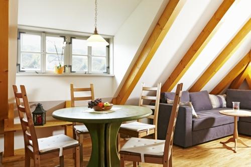 Ferienwohnung-Standard-Eigenes Badezimmer-Vineyard view-Nr. 3 - Standardpreis