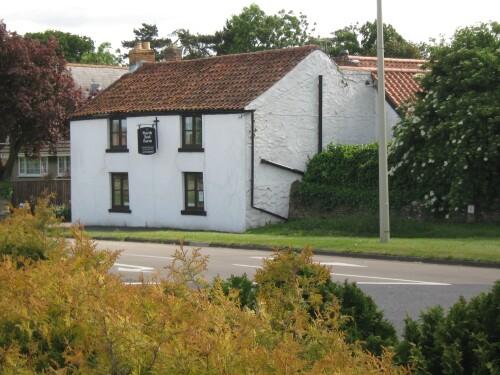 North End Farm
