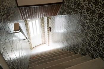 Casa Celina -