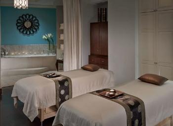 Diamonds Inn Ltd - Guest Room