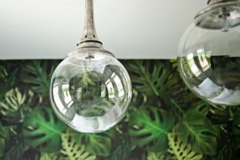 Botanik — Doppelzimmer Komfort